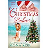 Christmas Babies (Holiday Babies Series)