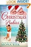 Christmas Babies (Holiday Babies Seri...