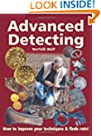 Advanced Detecting: How to Improve Yo...