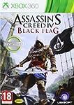 Assassin's Creed 4 - Classics