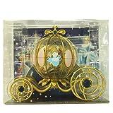 ディズニープリンセス シンデレラ キャンディー かぼちゃの 馬車 ケース入り お菓子 ( 東京 ディズニーリゾート限定 グッズ )