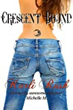 Crescent Bound - Book 1