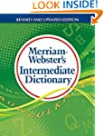 Merriam-Webster's Intermediate Dictio...