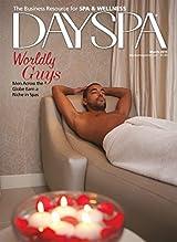 DAYSPA Magazine (March 2015)