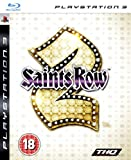 Saints Row 2 - Special Edition (PS3)