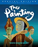 Painting [Blu-ray] [Import]