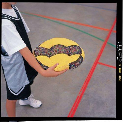 Sportime Successdisk - Soft Flying Disc front-1024201