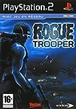 echange, troc Rogue Trooper
