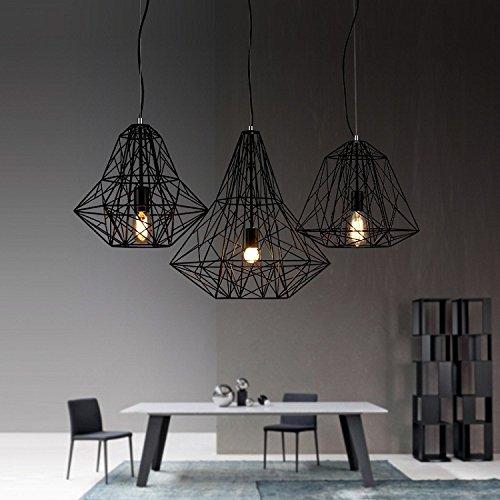 wymbs-luce-del-pendente-decorazione-mobili-creativo-ciondolo-diamante-filo-gabbia-b-models