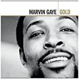 Goldby Gaye*Marvin