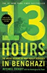 13 Hours: The Inside Account of What...