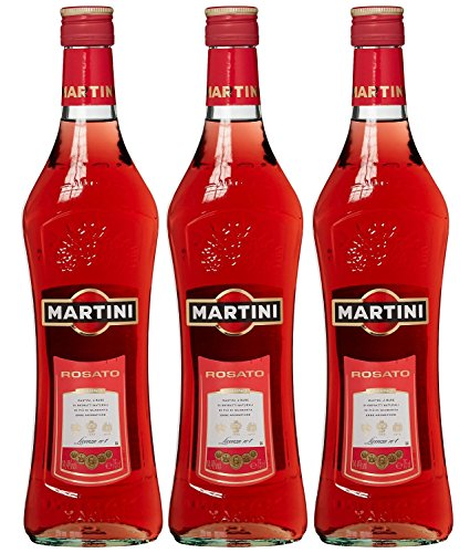 martini-rosato-3-x-075-l