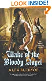 Wake of the Bloody Angel (Eddie LaCrosse)