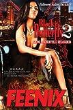 Black Butterfly 2: Eboni Machiavelli (Thriller)