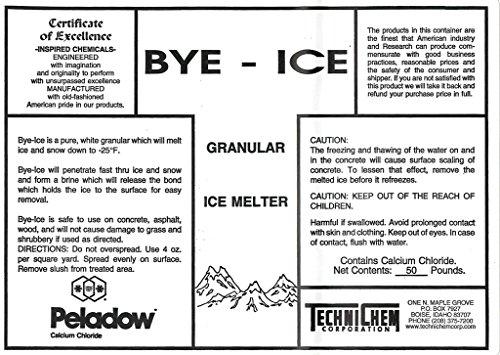 technichem-corporation-bye-ice-granular-ice-melter-1-50lb-pail