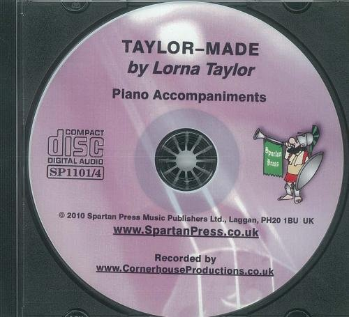 taylor-made-pieces-for-cello-positions-cd-only