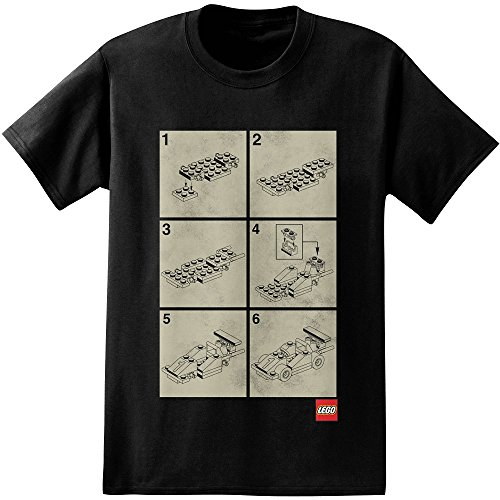 Lego-Car-Building-Adult-T-Shirt