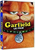 echange, troc Garfield : Le Film (Édition simple)