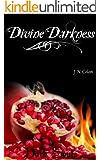 Divine Darkness - Dark Souls