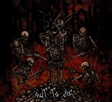 echange, troc Aura noir - Out to die