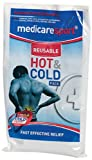 Medicare Reusable Hot Cold Pack