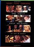 One World, Many Religions: The Ways We Worship
