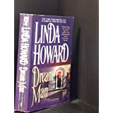 Dream Manby Linda Howard