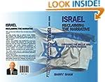 ISRAEL - RECLAIMING THE NARRATIVE