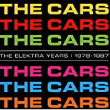 The Elektra Years 1978 - 1987 (CAB)(6CD)