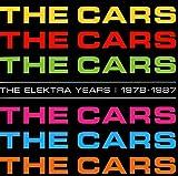 The Elektra Years 1978