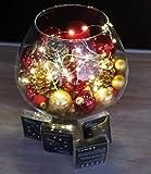 LED-Lichtshop-1-Stck-50er-LED-Lichterkette-warm-wei-Innen-oder-Aussen-batteriebetrieben-mit-Schalter-und-4hTimer