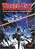 Wicked City: Special Edition [Import]