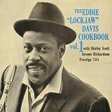 Cookbook Vol. 1 (Rudy Van Gelder Remaster)