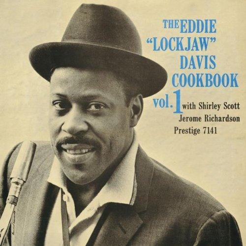 Cookbook, Vol. 1