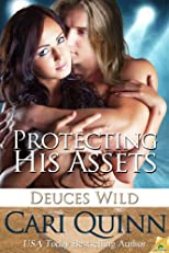 Protecting His Assets (Deuces Wild)