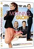 echange, troc Morning Glory
