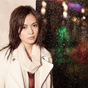 Rain 【初回生産限定盤】