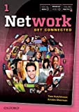 img - for Network: 1: Student Book with Online Practice book / textbook / text book