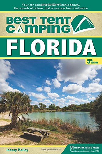 Best-Tent-Camping-Florida-Your-Car-Camping-Guide-to-Scenic-Beauty-the-Sounds-of-Nature-and-an-Escape-from-Civilization