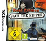 Real Crimes: Jack the Ripper [Importa...