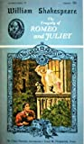 The tragedy of Romeo and Juliet (A Blaisdell book in the humanities)
