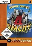 Sim City 4 - Deluxe Edition [EA Value Games] [German Version]