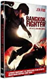 Image de Bangkok Fighter