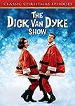 Dick Van Dyke Show - Classic Christmas