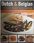150 Dutch & Belgian Recipes: Discover...