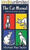 The Cat Manual