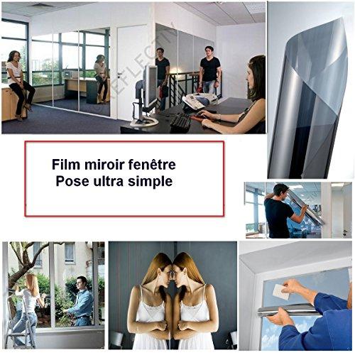 film-miroir-sans-tain-reflechissant-pour-vitrage-et-fenetre-adhesif-pose-interieure-refectiv-mir500-