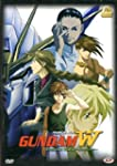 Mobile Suit Gundam Wing The Movie - E...