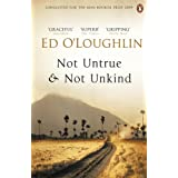 Not Untrue and Not Unkindby Ed O'Loughlin