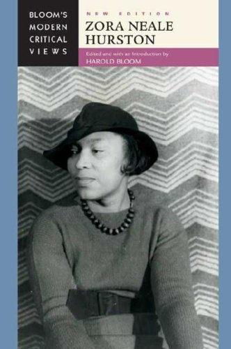 Sweat By Zora Hurston